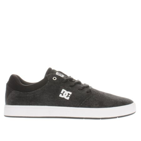 dc shoes crisis tx se 1