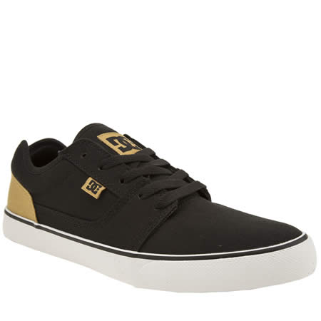 dc shoes tonik tx 1