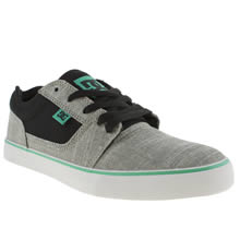 dc shoes tonik 1