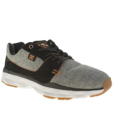 dc shoes player tx se 1
