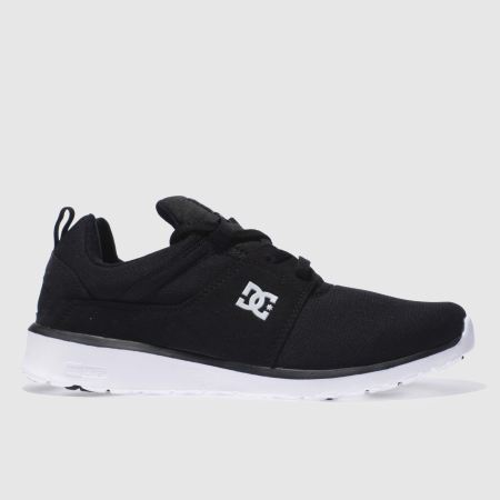 dc shoes heathrow le 1