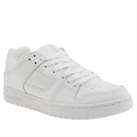 dc shoes manteca 1