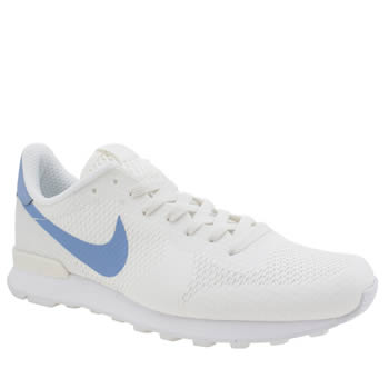Nike Stone Internationalist Ns Mens Trainers