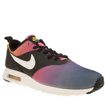 Nike Multi Air Max Tavas Sd Trainers