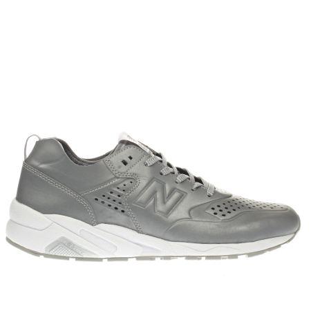 new balance nb mrt580 1