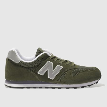 mens new balance 373 trainers