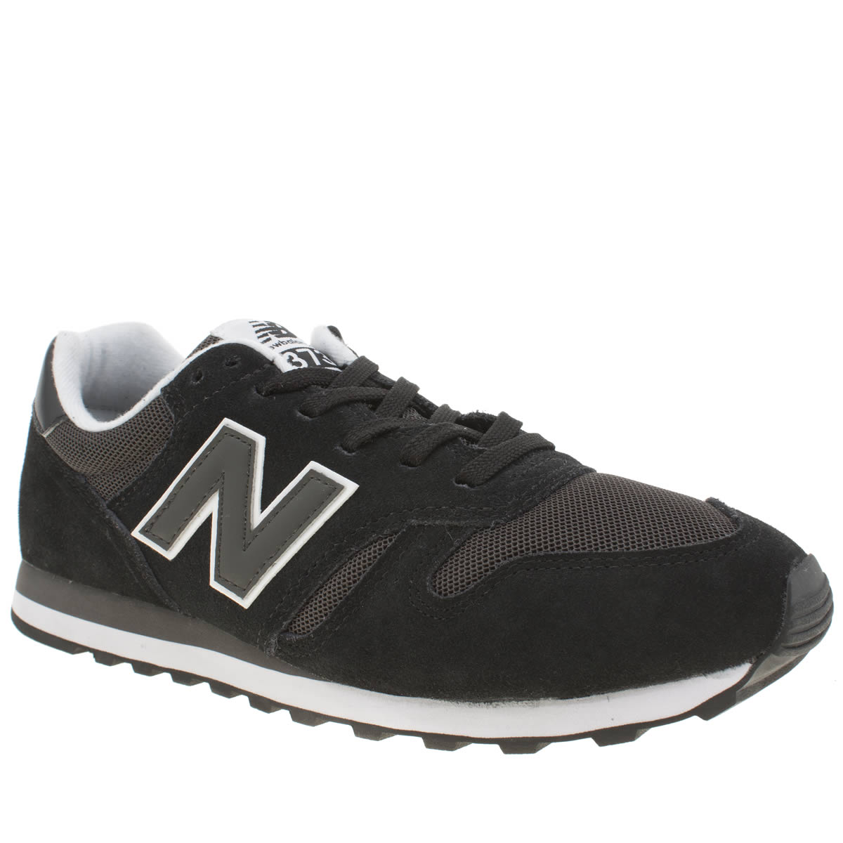 new balance 373 mens red