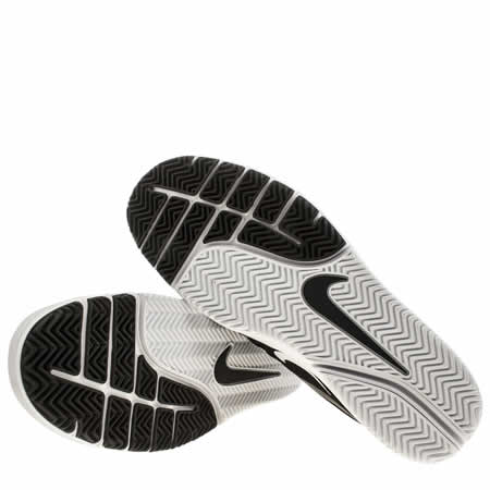 mens nike sb black & white free sb trainers