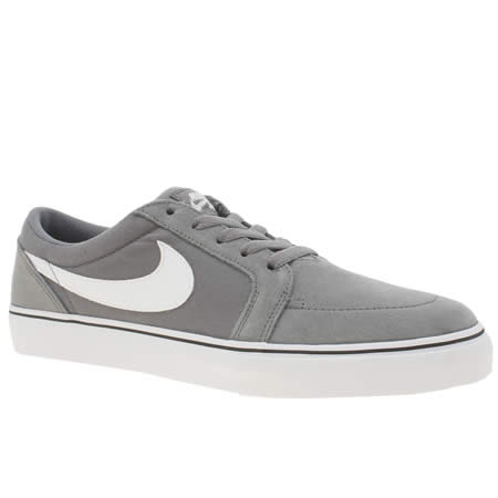 nike sb satire ii 1