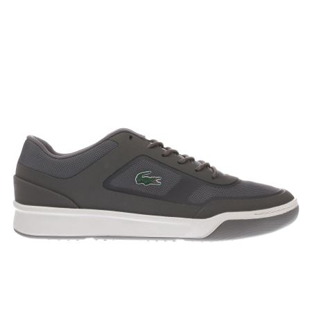 lacoste explorateur sport 1
