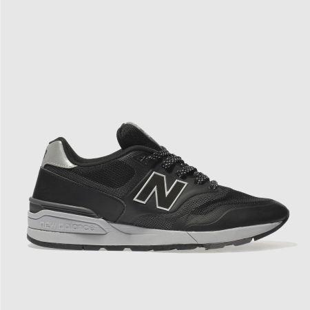 new balance 597 1