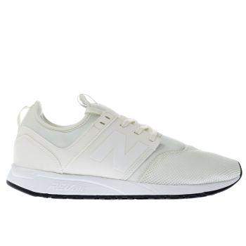 New Balance Stone 247 Mens Trainers