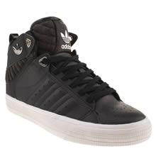 adidas freemont mid 1
