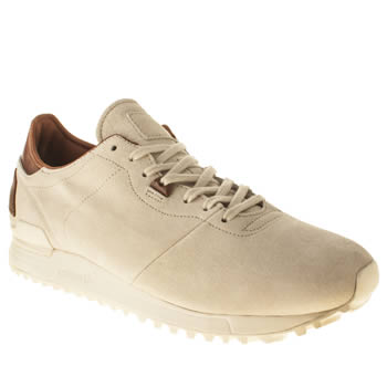 mens adidas stone zx premium trainers