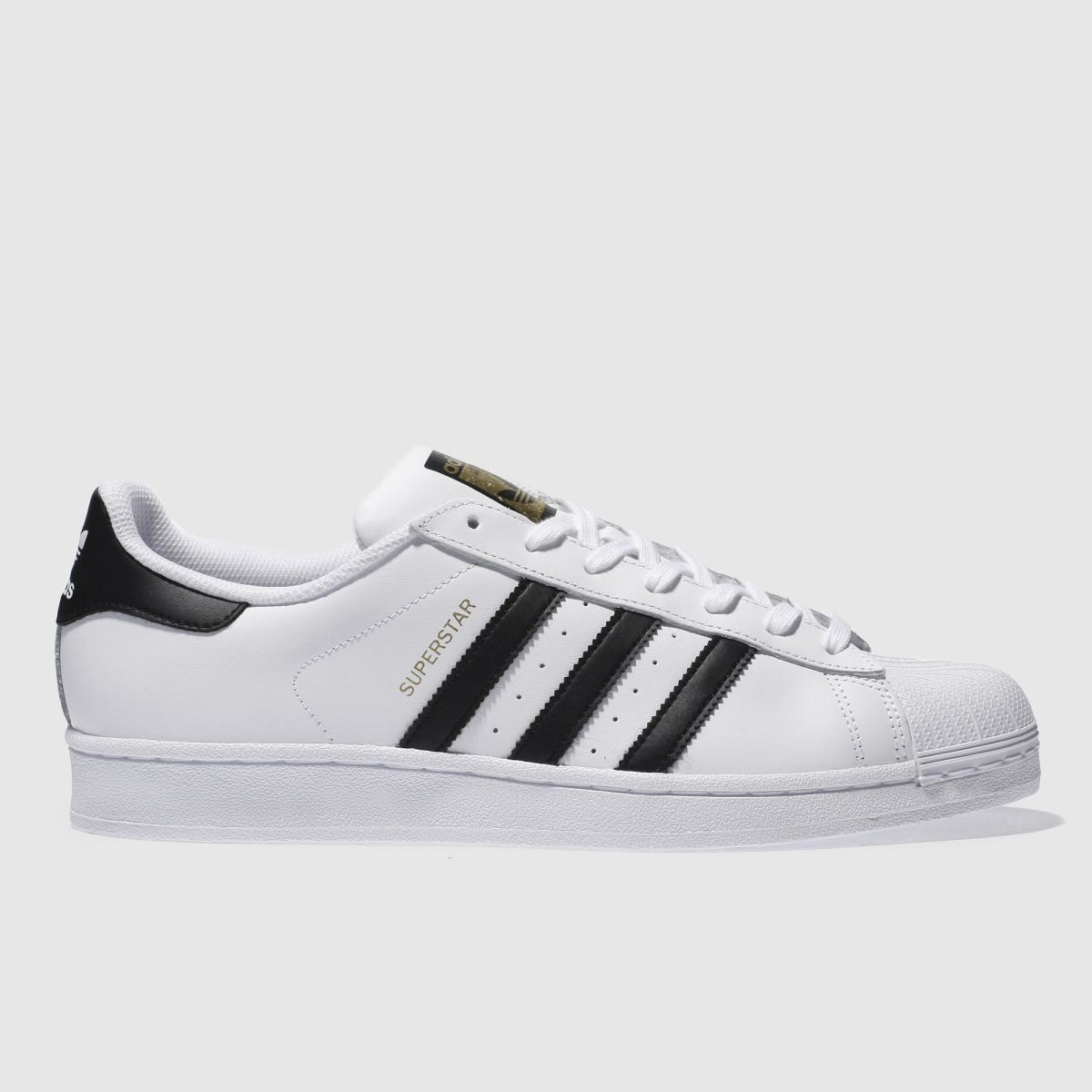 adidas trainers superstar