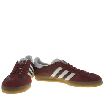 Adidas Gazelle Indoor Cheap