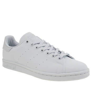 Adidas Stan Smith Halo