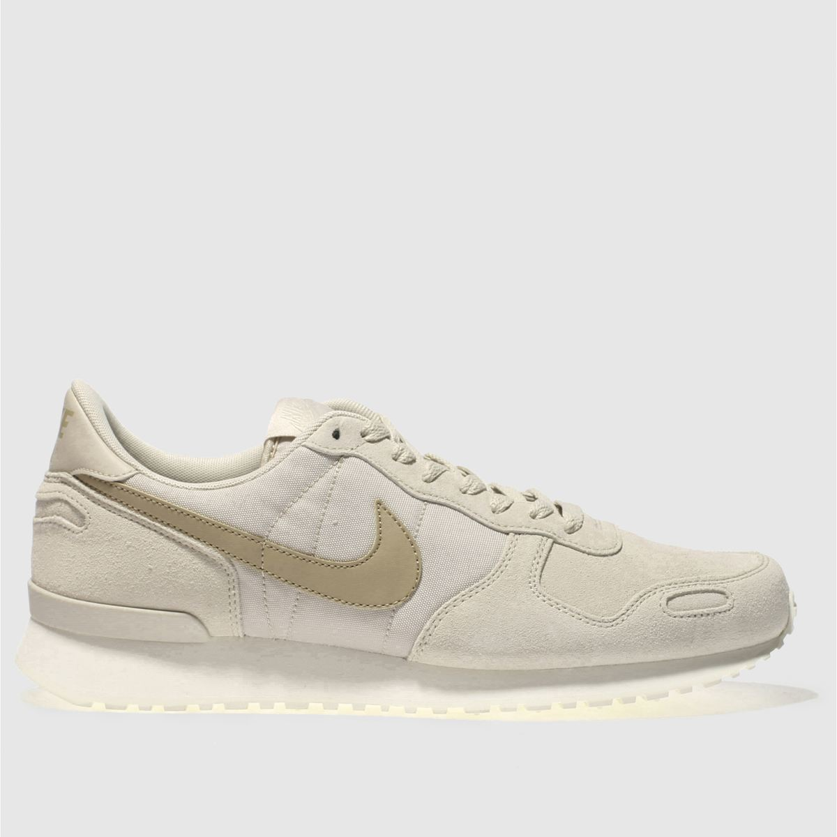 Nike Stone Air Vortex Trainers