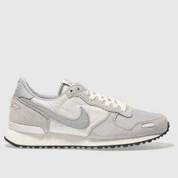 Nike Grey Air Vortex Mens Trainers
