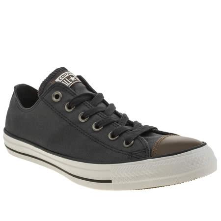 Sale Shoes - Schuh