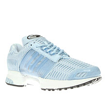 Adidas Blue Climacool 1 Mens Trainers