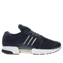 Adidas Navy Climacool 1 Mens Trainers
