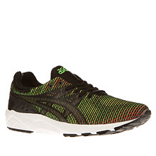 Asics Multi Gel-kayano Evo Mens Trainers