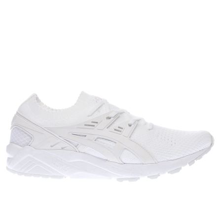 asics gel kayano knit 1