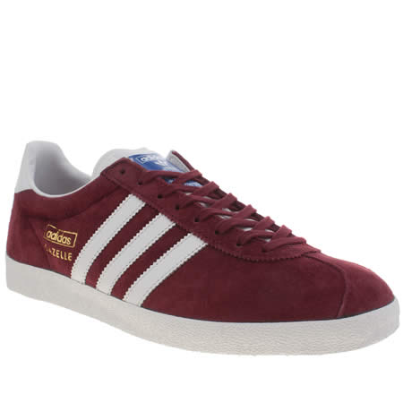 childrens adidas gazelles