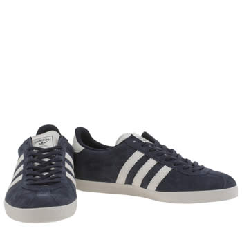 Adidas Gazelle Cheap