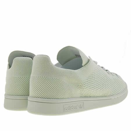 adidas stan smith primeknit og pk adidas gazelle green and yellow