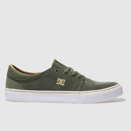 dc shoes trase sd 1
