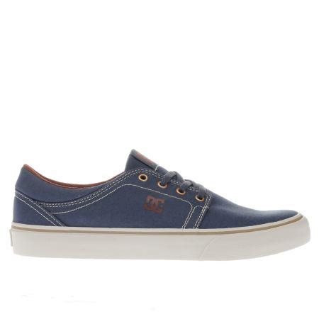 dc shoes trase tx 1