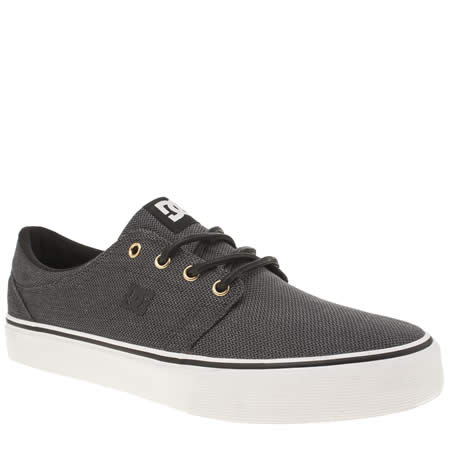 dc shoes trase tx se 1