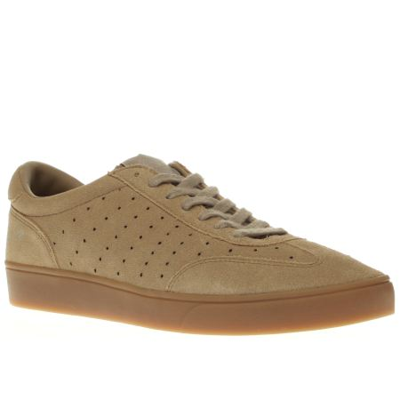 fred perry umpire 1