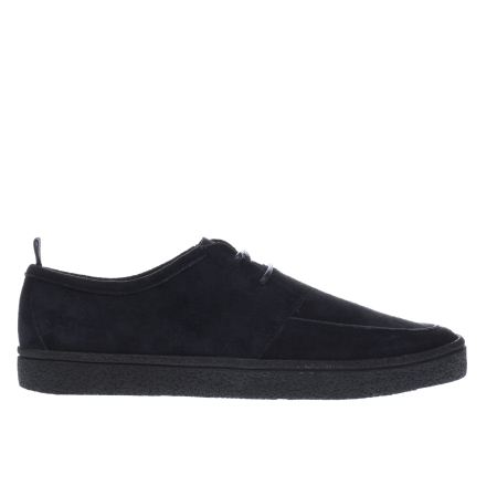 fred perry shields crepe 1