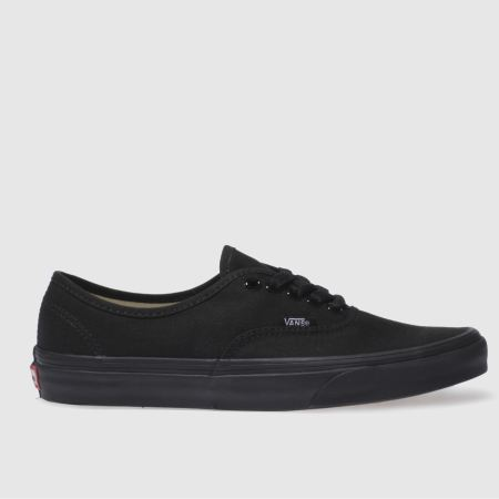 cheap vans shoes uk