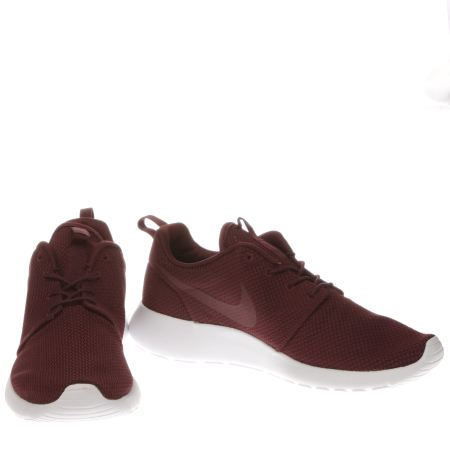hbguad ptwuo Nike Roshe 2 Flyknit Junior | JD Sports | Cheap brand shoes