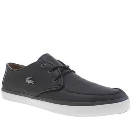 lacoste sevrin lcr 1