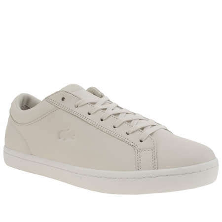 lacoste straightset 116 1