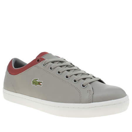 lacoste straightset 316 1