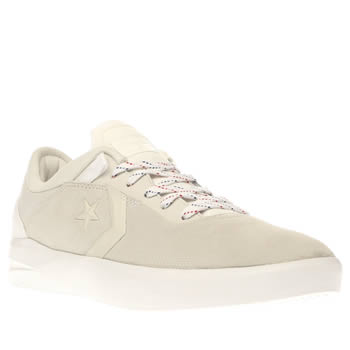 Converse Stone Metric Cls 90s Colour Trainers