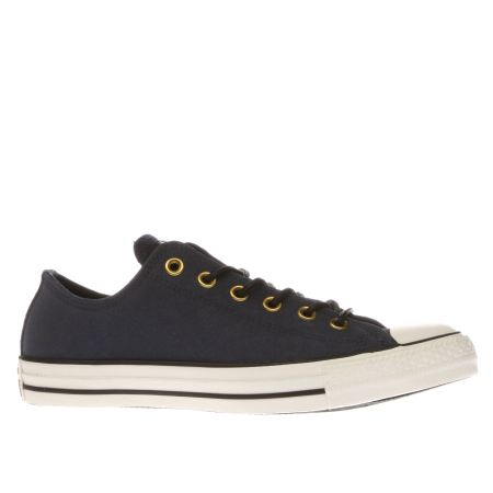 converse all star ox leather corduroy 1