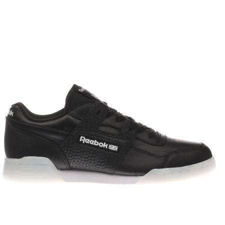 reebok workout plus 1d 1