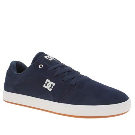 dc shoes crisis 1