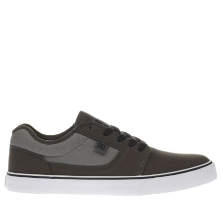 dc shoes tonik tx 1