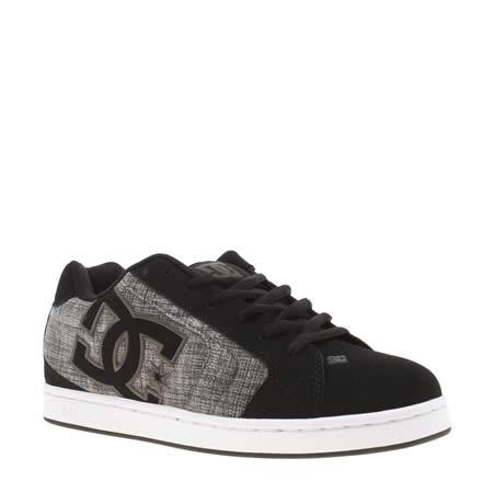 dc shoes net se 1