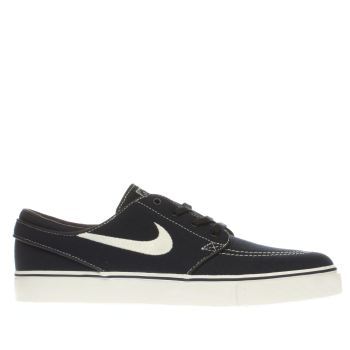 buy nike trainers cheap