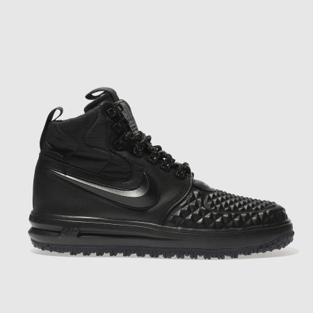 nike lunar force 1 duckboot 1