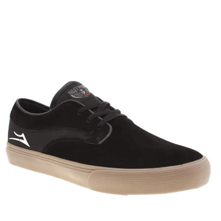 lakai riley hawk 1
